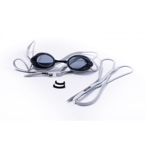 Adult Fitness Swim Goggles