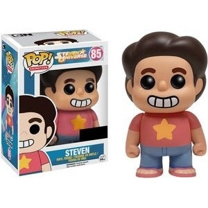 Funko Pop - Animation Steven Universe #85