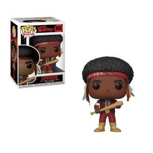 Funko Pop Movies - The Warriors Cochise #865