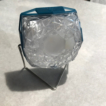 Lampe solaire Little Sun Diamond