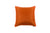 Cushion Urban Line Plain Copper - Fervor + Hue