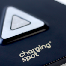 PACK of 3 Charging Spot + Charging Base