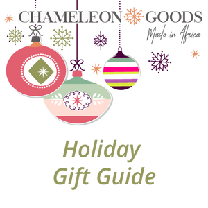 Holiday Gift Guide - We've Got You Covered