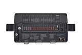 Czone COI 80-911-0120-00 without connectors, overhead shot, Buy today, discount for bulk purchases.