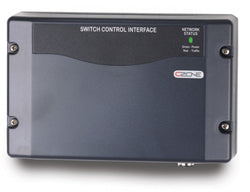 80-911-0011-00 Switch Control Interface with seal