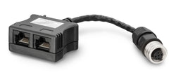CZONE WIFI MASTERBUS CONNECTOR 80-911-0095-00