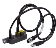 CZONE USB CAN ADAPTER 80-911-0044-00 | Czone USB to canbus adapter