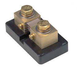 CZONE DC CURRENT SHUNT LB-450-50