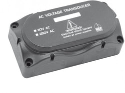 CZONE AC VOLTAGE TRANSDUCER FOR DIG AND CZONE AC-VSEN-4