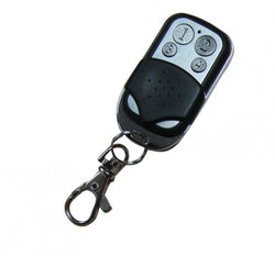 CZONE WIRELESS REMOTE KEY KIT 80-911-0045-00