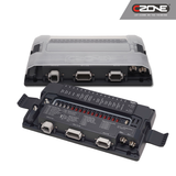 80-911-0119-00 CZone COI with Connectors | Marine digital switching, buy our bundle today!