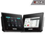80-911-0124-00 CZone Touch 5 Screen Kit | buy czone marine today at czoneonline