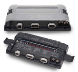 Czone Combination Output Interface (COI) 80-911-0119-00 Buy today, free shipping, marine and automotive digital control, switching and network monitoring