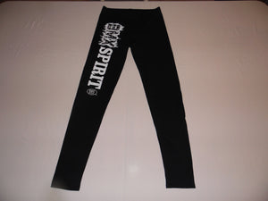 BMX SPIRIT Leggings
