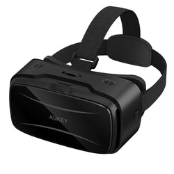 AUKEY VR-03 VR Headset Virtual Reality 3D Glasses