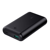 AUKEY PB-BY10 Force Series 10050mAh USB-C Power Bank