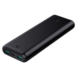 AUKEY PB-BY20 Force Series 20100mAh USB-C Power Bank