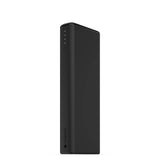 mophie power boost XL V2 10400mAh Power Bank