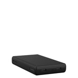 mophie power boost XXL V2 20800mAh Power Bank