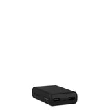 mophie power boost V2 5200mAh Power Bank