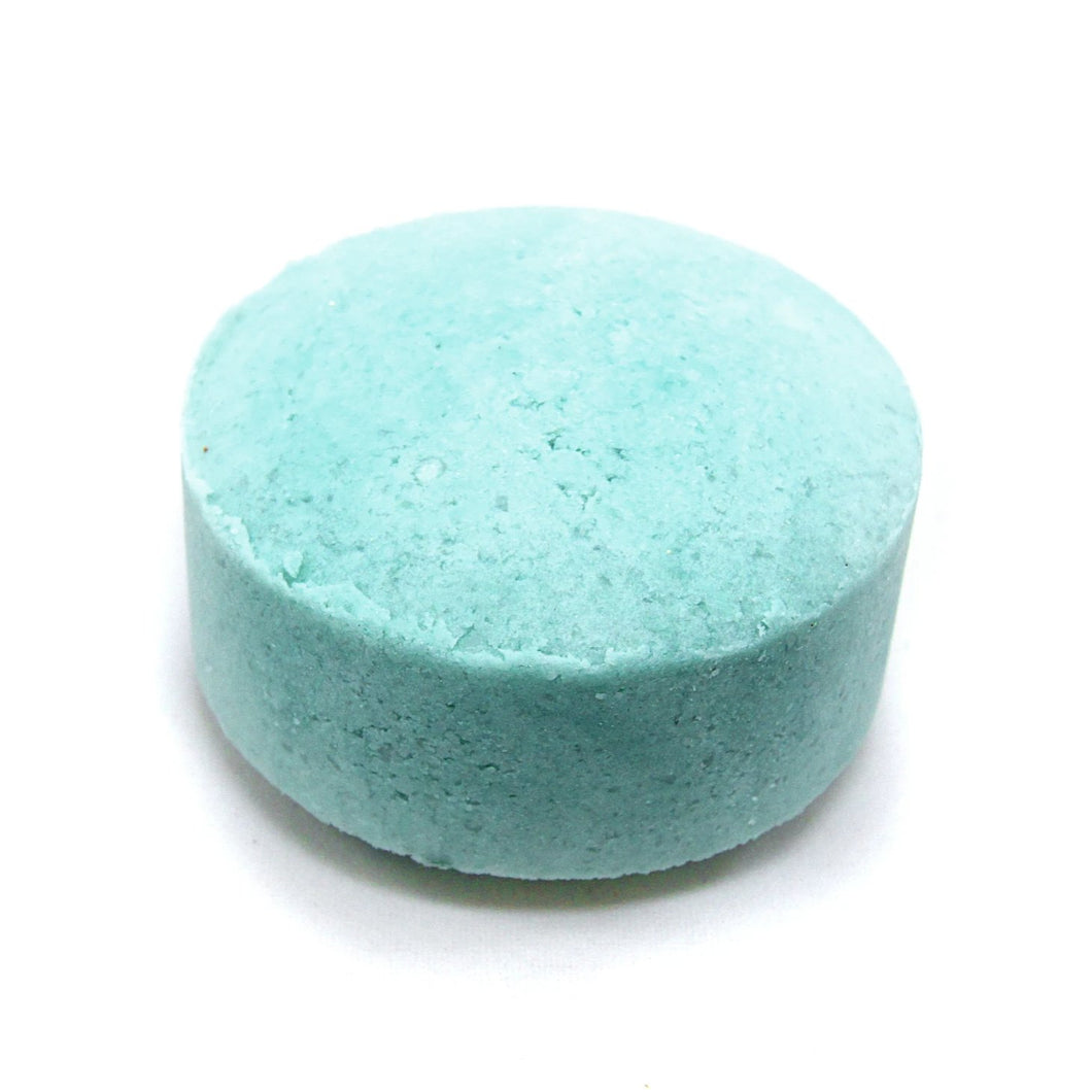 VIKING CLEAN Shampoo Bar