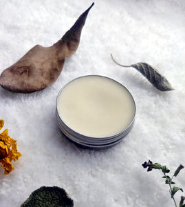 Solid Perfume, Pick a Scent - Fall 2020 Small Batch Release