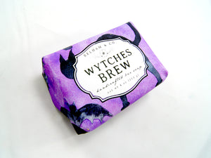 WYTCHES BREW Soap