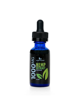 All-Nature-Way-CBD-Oil-1000 MG