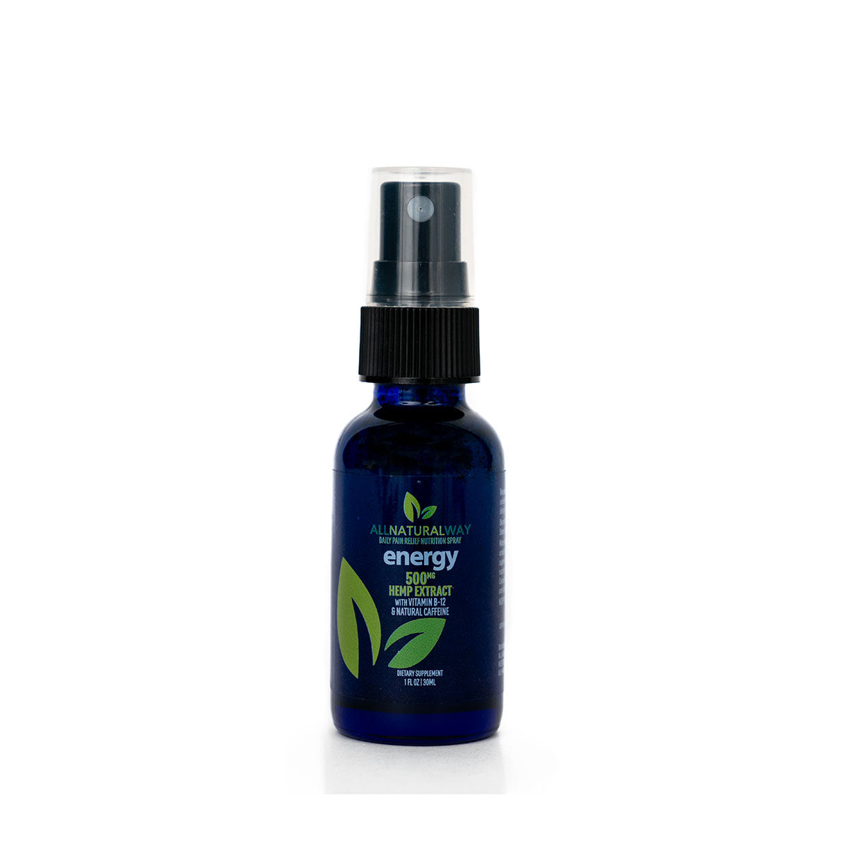 CBD-ENERGY-SPRAY-500MG