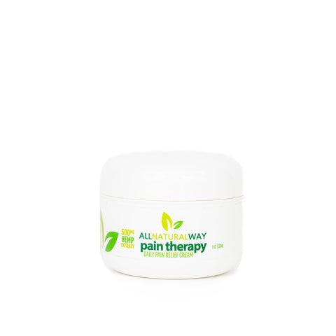 CBD-Pain-Relief-Cream-500MG
