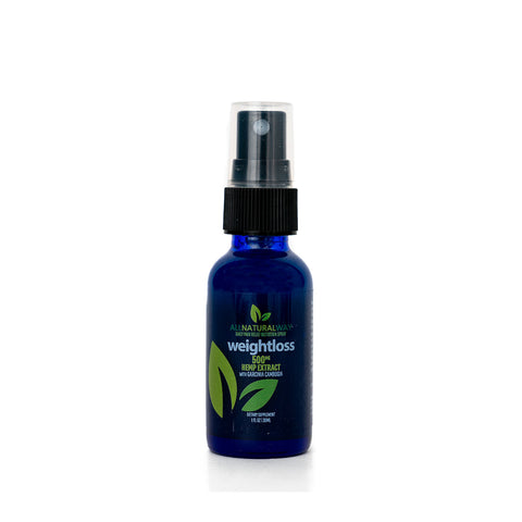 CBD-Weight-loss-spray-500MG