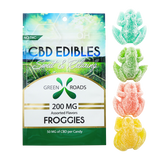 buy cbd gummies 200mg