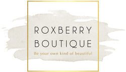 Roxberry Boutique