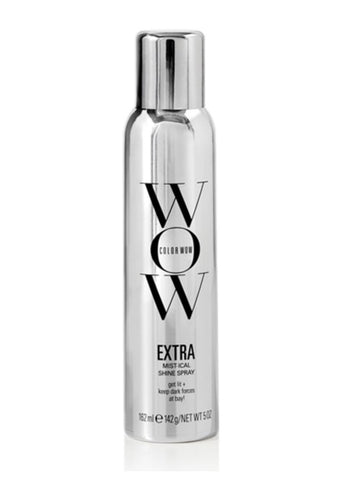 Extra  Mist-iCal Shine Spray