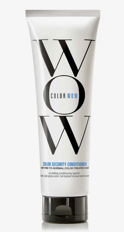 Color wow conditioner