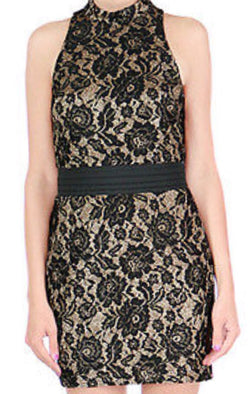 Black Tie Affair Dress