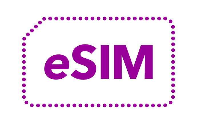 Meet device models compatible with Surfroam eSIM