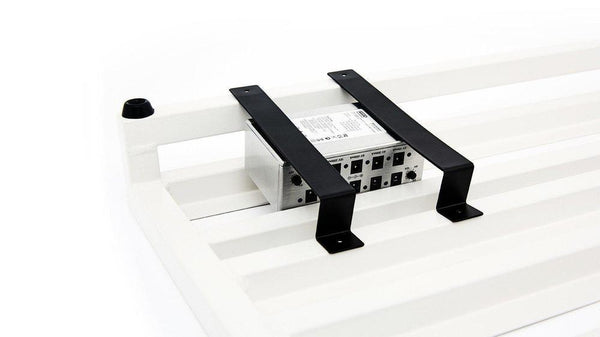 Pedaltrain PT-UNI-MK - Universal Mounting Kit for Novo, Classic, and Terra series Accessories