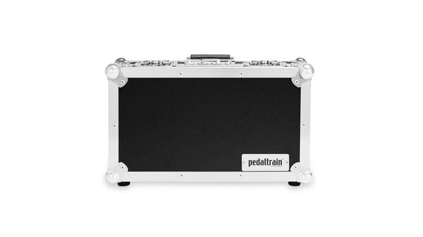 Pedaltrain Tour Case - Metro 16 Cases