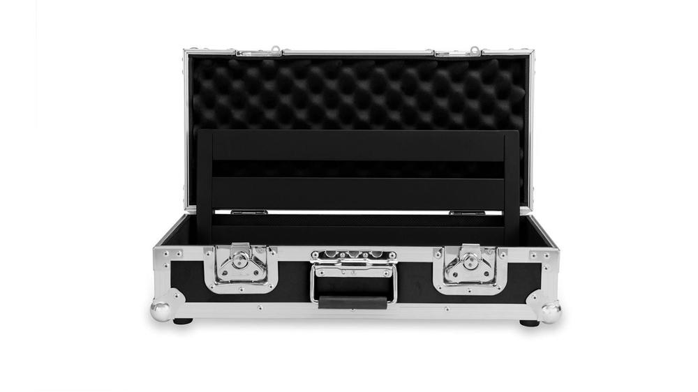 Pedaltrain Tour Case - Metro 20 / Mini Cases