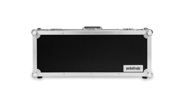 Pedaltrain Tour Case - Metro 24 Cases