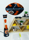Auburn Tigers -<br>Team Pride Magma Lamp