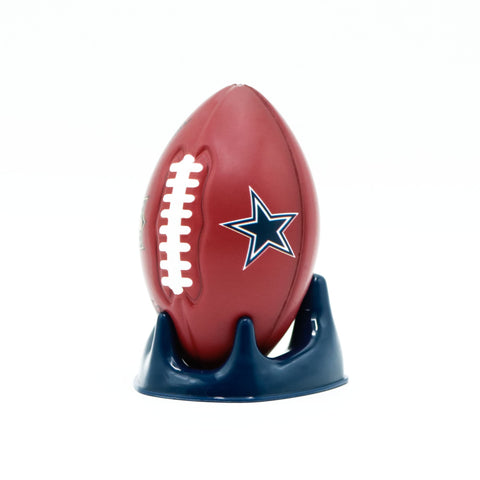 Dallas Cowboys - Team Stress Ball Two Pack