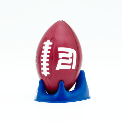 New York Giants - Team Stress Ball