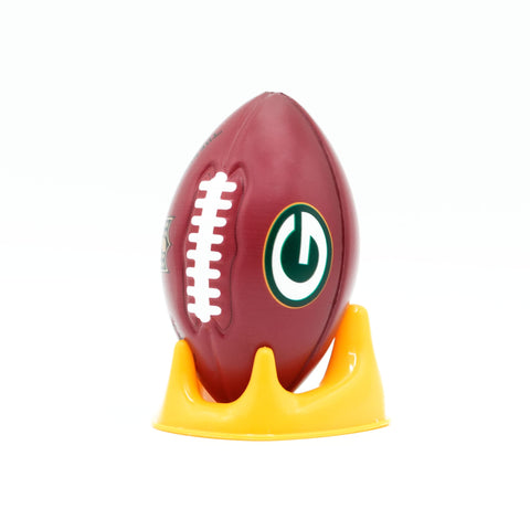 Green Bay Packers - Team Stress Ball
