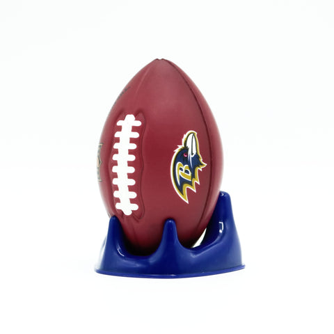 Baltimore Ravens - Team Stress Ball
