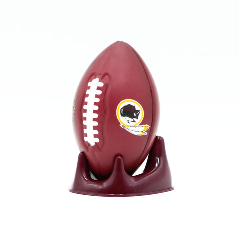 Washington Redskins - Team Stress Ball Two Pack