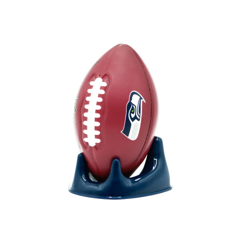 Seattle Seahawks - Team Stress Ball