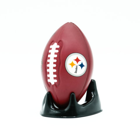 Pittsburgh Steelers - Team Stress Ball