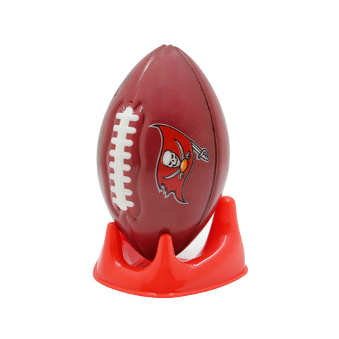 Tampa Bay Buccaneers - Team Stress Ball Two Pack